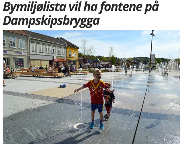 Skjermbilde 2018-04-08 kl. 14.04.45